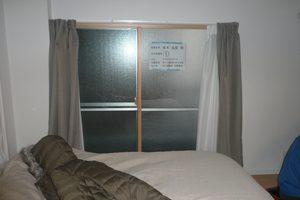 助成制度を使った寝室の防音対策